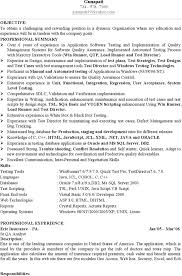 resume template for experienced software engineer software engineer resume templates download free premium software test engineer resume