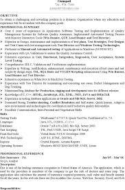 resume summary software engineer software engineer resume templates download free premium software test engineer resume