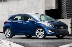 hyundai hatchback high content 2013 hyundai elantra gt review by steve purdy