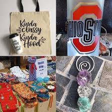 spirit halloween canton ohio ohio makers market home facebook