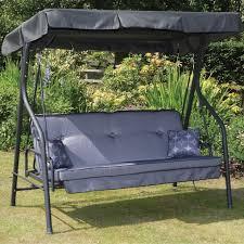 bedroom outdoor bed diy diy outdoor bed cushion diy outdoor