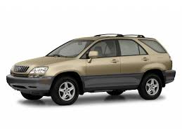 lexus dealer birmingham alabama lexus rx 300 suv in alabama for sale used cars on buysellsearch