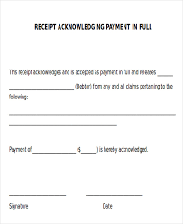 payment letter format letter of payment templates franklinfire co
