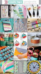 Washi Tape What Is It 271 Best Images About Washi Tape It On Pinterest Washi Tape