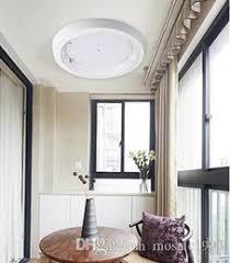Waterproof Bathroom Spotlights Modern Bathroom Ceiling Lights Online Modern Led Bathroom