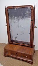 Antique Dresser Vanity Mirror Antique Dressers U0026 Vanities 1800 1899 Ebay