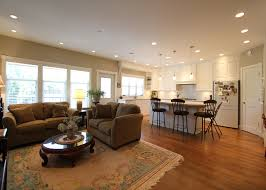 fresh design my home lapar