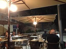 Cuisine Cagne Le Cagnes Sur Mer Restaurant Reviews Phone Number