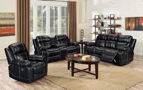 samuel samuel rocker recliner sofa and loveseat 3pcs motion set
