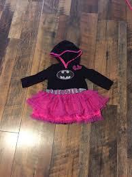 Batwoman Halloween Costume Batwoman Halloween Costume Mercari Buy U0026 Sell Love