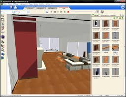 logiciel conception cuisine gratuit logiciel plan cuisine 3d gratuit cuisine logiciel conception