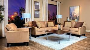 living room paint color ideas with tan furniture centerfieldbar com