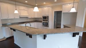 shadowlawn area new construction homes for sale virginia beach