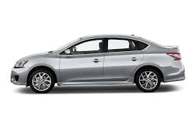 white nissan sentra 2008 2015 nissan sentra reviews and rating motor trend