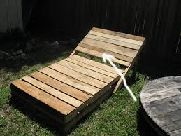 Patio Furniture Made With Pallets - outdoor furniture made with pallets photos of outdoor furniture