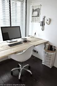 Floating Office Desk Chic Office Furniture Modern Office Desks Ideas Office Design