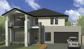 custom design homes custom design homes custom home builders sydney