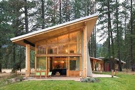 cabin designs free cabin designs small southwestobits