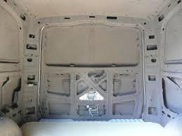 liege isolation sol isoler son camping car ou mobil home le blog des utilisateurs et