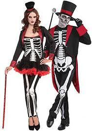 Halloween Costumes Ideas For Adults Last Minute Halloween Costume Ideas 2017 Best