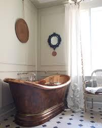 Bathroom Renovation Ideas Australia Simple Bathroom Remodel Checklist In Australia U2013 Free References