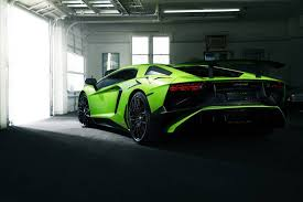 lamborghini aventador awd 2016 lamborghini aventador awd lp 750 4 sv 2dr coupe in pompano