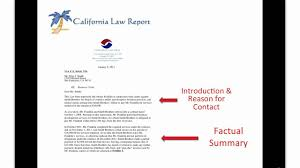 legal demand letter template how to draft a demand letter youtube how to draft a demand letter
