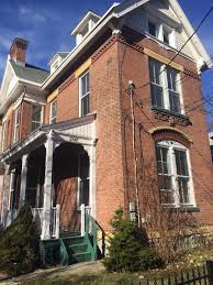 Three Bedroom House For Rent 3 Bedroom Apartments 3 Bedroom House For Rent Cincinnati