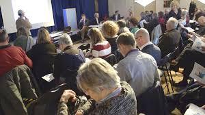 chambre r馮ionale d agriculture bretagne des lignes directrices pour l agriculture bretonne