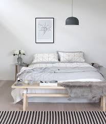 The  Best Scandinavian Bedroom Ideas On Pinterest - Scandinavian design bedroom furniture