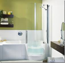bathtubs for small spaces small bathroom drop in tub useful reviews of shower stalls
