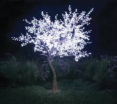 led tree light tree light water led trees lct pan ideas