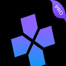 ps2 android apk damonps2 pro ps2 emulator v0 940 pro paid apk apps dzapk