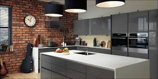 Most Popular Kitchen Cabinet Color Kitchen Most Popular Kitchen Cabinet Color Kitchen Paint Colors