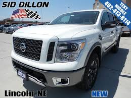 nissan titan door panel removal new 2017 nissan titan pro 4x crew cab in lincoln 4n17678 sid