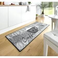 tapis sol cuisine tapis cuisine accessoires cuisine tapis devant avier cuisine