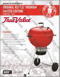 lowes amazon dot black friday weber black friday 2017 sales u0026 gas grill deals blacker friday
