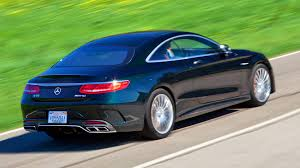 mercedes benz s 65 amg coupe emerald green test drive in santa
