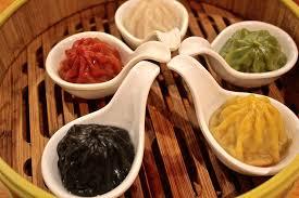 restaurants open on thanksgiving san jose guide to 5 favorite dim sum restaurants south of san francisco