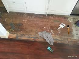 Bunnings Laminate Flooring Kitchen Laurasaur