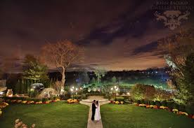 wedding venue nj wedding reception venues in jersey city nj the knot