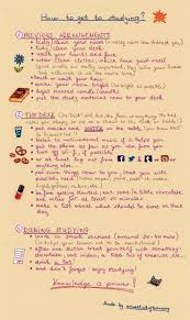 1000 images about study organization u0026 notes on pinterest