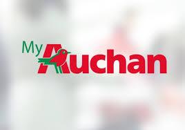 auchan si e social myauchan parte dalla francia la rivoluzione insegna unica anche in