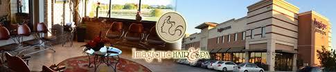 hair and spa salon services plano tx imagique salon suites