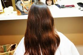 vellus hair studio amie hu food and travel blog