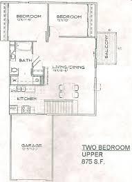 One Bedroom Apartments Eau Claire Wi Park Ridge Apartments Eau Claire Wi Apartments For Rent