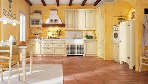 ladario per cucina classica bilanciere ladario a 2 classico ferro battuto con amazing