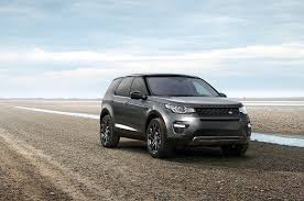 audi gas type 2018 land rover discovery sport problems nz price gas type