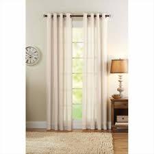 Teal Damask Curtains Living Room Brilliant Next Soft Teal Gold Brilliant