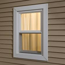 Vinyl Door Trim Exterior 30 Best Window Trim Ideas Design And Remodel To Inspire You